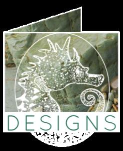 designsimagelinks